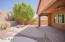 20882 W EASTVIEW Way, Buckeye, AZ 85396