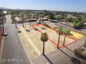 7117 N 55TH Avenue, 2, Glendale, AZ 85301