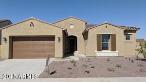 14412 S 178TH Drive, Goodyear, AZ 85338