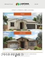 18747 N 51ST Drive, Glendale, AZ 85308