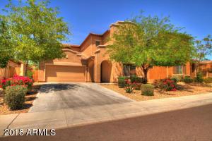 5526 W MOLLY Lane, Phoenix, AZ 85083