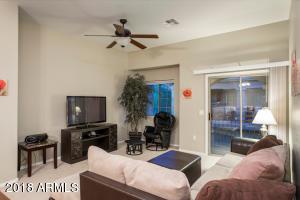 2150 E BELL Road, 1089, Phoenix, AZ 85022