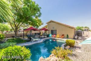 7016 W CAVALIER Drive, Glendale, AZ 85303