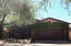 3135 S WEEPING WILLOW Court, Gold Canyon, AZ 85118