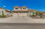 29715 N 19TH Lane, Phoenix, AZ 85085