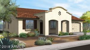 17908 W GLENHAVEN Drive, Goodyear, AZ 85338