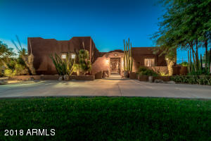 12332 E Teakwood Drive, Chandler, AZ 85249
