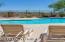 34620 N 30th Avenue, Phoenix, AZ 85086