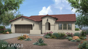 16809 S 180TH Drive, Goodyear, AZ 85338