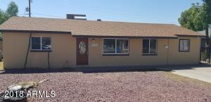 3601 W SAN MIGUEL Avenue, Phoenix, AZ 85019