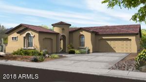 17996 W REDWOOD Lane, Goodyear, AZ 85338