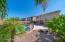 20918 N 36TH Place, Phoenix, AZ 85050
