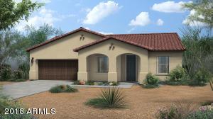16591 S 180TH Drive, Goodyear, AZ 85338