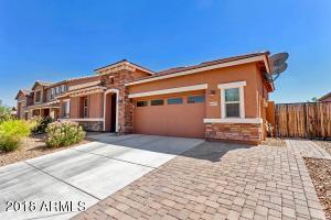 18627 W NORTH Lane, Waddell, AZ 85355