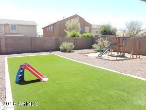 41247 W WALKER Way, Maricopa, AZ 85138