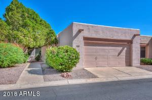 14444 W Moccasin Trail, Surprise, AZ 85374