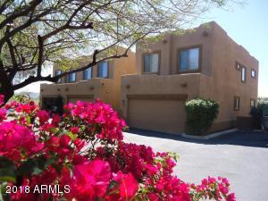 12315 N CHAMA Drive, 104, Fountain Hills, AZ 85268