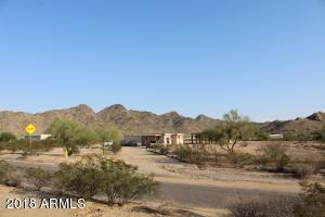 8695 W SUN DANCE Drive, Queen Creek, AZ 85142