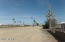 2246 N Nicklaus Drive, Mesa, AZ 85215
