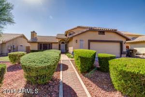 12810 N 86TH Lane, Peoria, AZ 85381