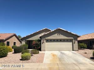 23240 W ARROW Drive, Buckeye, AZ 85326