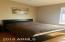3094 E WINGED FOOT Drive, Chandler, AZ 85249