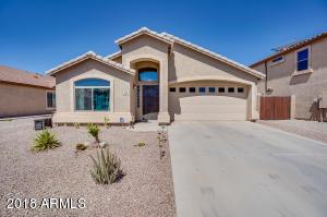 804 W MESQUITE TREE Lane, San Tan Valley, AZ 85143