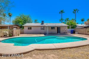 648 W EDGEWOOD Avenue, Mesa, AZ 85210