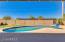 2510 N 80TH Place, Scottsdale, AZ 85257