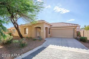 17045 W RIMROCK Street, Surprise, AZ 85388
