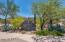 4731 E Amber Sun Drive, Cave Creek, AZ 85331
