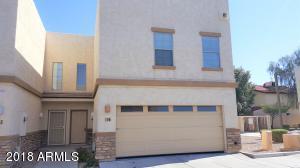 15818 N 25TH Street, 102, Phoenix, AZ 85032