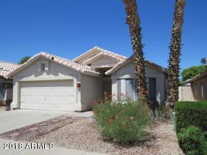 708 E GARY Drive, Chandler, AZ 85225