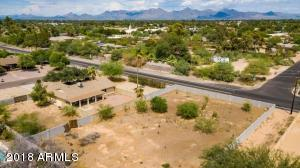 Property for sale at 6345 E Gold Dust Avenue, Paradise Valley,  Arizona 85253