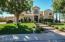 4922 N GREENTREE Drive W, Litchfield Park, AZ 85340