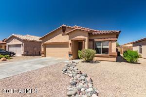 754 E DRIFTER Place, San Tan Valley, AZ 85143