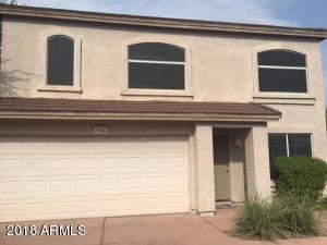 15550 N Frank Lloyd Wright Boulevard, 1104, Scottsdale, AZ 85260