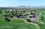 22110 E Via Del Palo, Queen Creek, AZ 85142