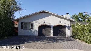 5110 E OSBORN Road, Phoenix, AZ 85018