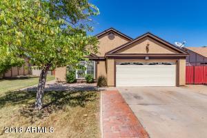 676 E ESTRELLA Drive, Chandler, AZ 85225