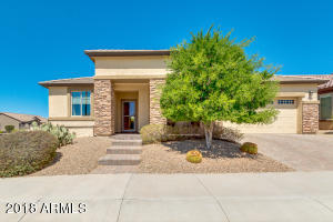 17546 W Cedarwood Lane, Goodyear, AZ 85338