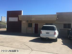 Property for sale at 915 N 4th Street, Phoenix,  Arizona 85004