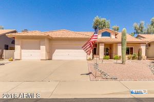 5948 E JULEP Street, Mesa, AZ 85205