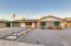 2113 N 69TH Place, Scottsdale, AZ 85257