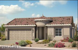 26264 W MATTHEW Drive, Buckeye, AZ 85396