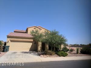962 E WHITE WING Drive, Casa Grande, AZ 85122