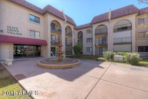 3033 E DEVONSHIRE Avenue, 3016, Phoenix, AZ 85016