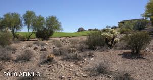 3703 S Avenida de Angeles, 98, Gold Canyon, AZ 85118
