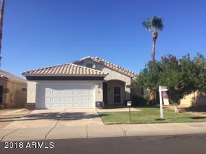 8690 E MESCAL Street, Scottsdale, AZ 85260