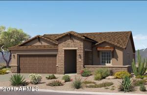 26222 W MATTHEW Drive, Buckeye, AZ 85396